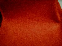 HD02 - Persimmon red - special