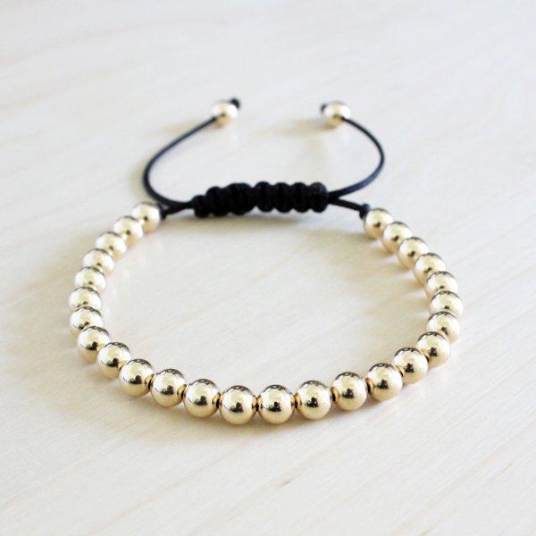 wrist elegance bracelets necklaces and accessories