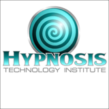 Hypnosis Technology Insitute - $500 Gift Certificate