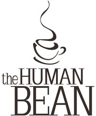 The Human Bean $50 Gift Card