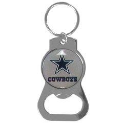 NFL Dallas Cowboys Football Team | MOC Entertainment
