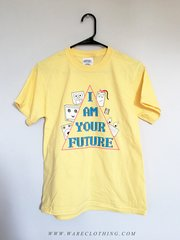 Future: Kids T-Shirt