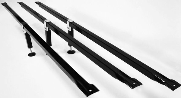 Bed Support System Uk