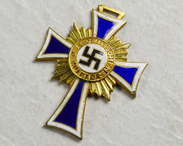 Image result for mother's cross