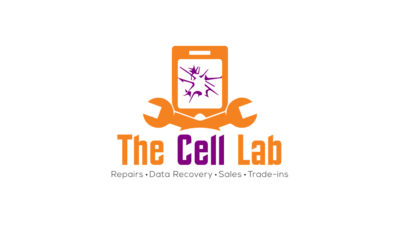 The Cell Lab