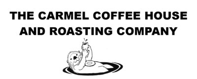 The Carmel Coffee House and Roasting Company