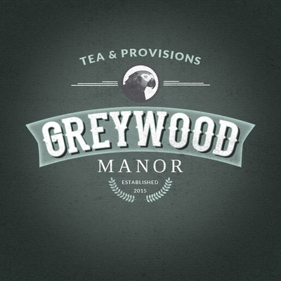 Greywood Manor Tea & Provisions