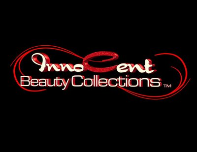 Innocent Beauty Collections