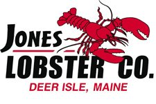 JONES LOBSTER CO & SEAFOOD MKT