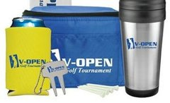 The Easy Golf Tournament Package #3