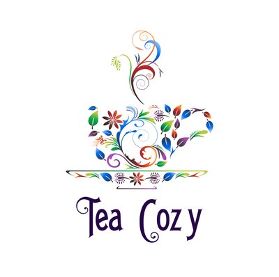 The Tea Cozy, Inc.