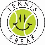 TENNIS BREAK LLC