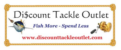 discount tackle outlet, discount fishing tackle outlet, tackle, Fishing Rod