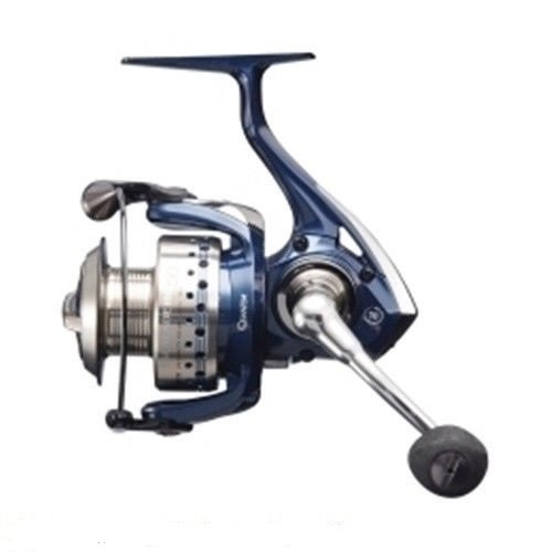 quantum escalade hd spinning reel esc40fb | discount tackle outlet, Fishing Rod