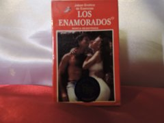 Los Enamorados - In Love