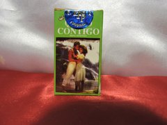 Quiero Contigo - I Want You 2oz