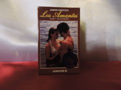 Los Amantes - Lovers