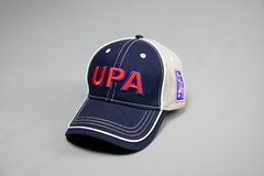 Official 2016 UPA Hat