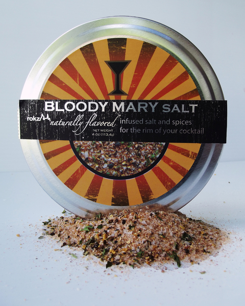 rokz bloody mary infused salt | rokz - Products for the craft cocktail ...