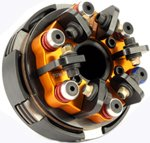 Tomar Racing Clutch