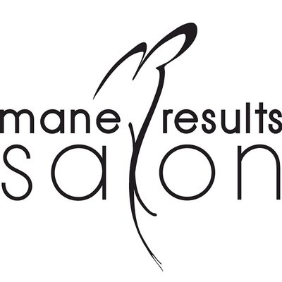 Mane Results Salon