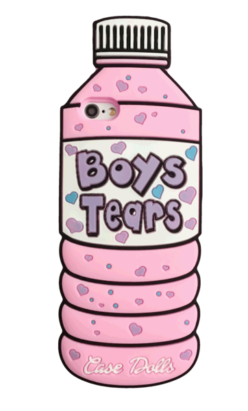 Boys Tears on samsung galaxy s4 accessories