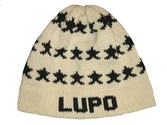 Personalized Stars Name Hat