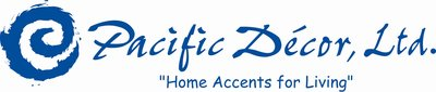 Pacific Decor, Ltd.
