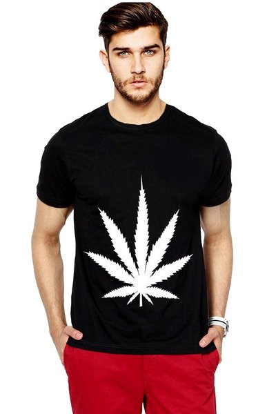 dope t-shirts , Marijuana t-shirts online, weed t-shirts online ...