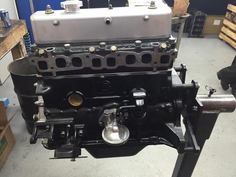 Toyota Engines Yota1 Performance Toyota 22re Engines Rebuild