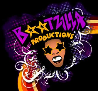 Bootzilla Productions, INC