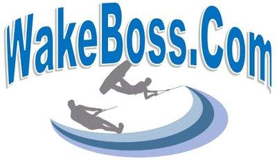 WakeBoss.com