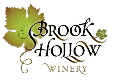 Brook Hollow Winery