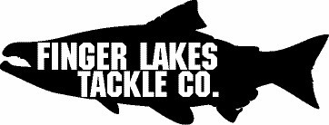 Finger Lakes Tackle