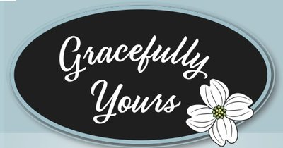 Gracefully-Yours.com