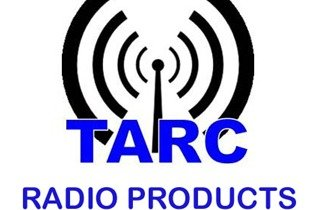 T.A. Radio Communications