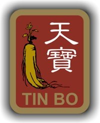 Tin Bo, Inc.