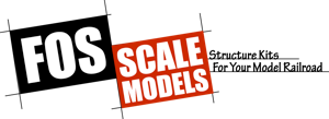 Fos Scale Models, LLC