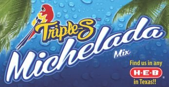 Triple-S Michelada Mix, LLC