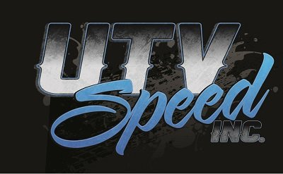 UTV Speed Inc