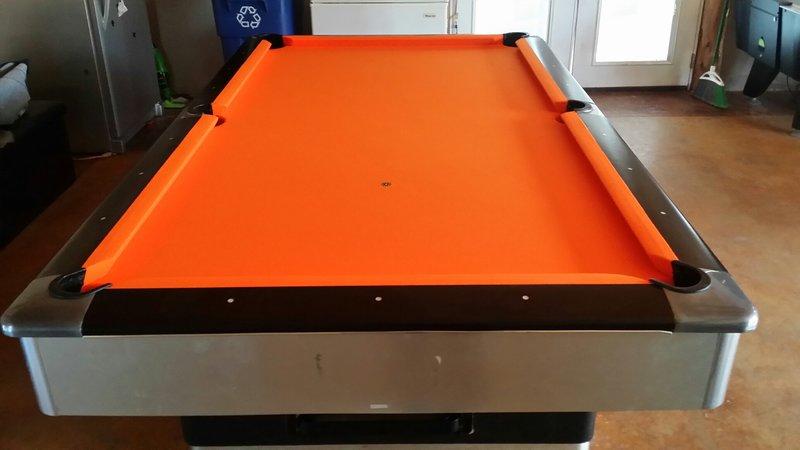 Pool Table Movers Pool Tables Pool Cues Shuffleboard