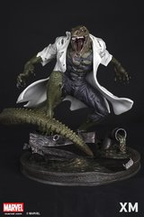 PREMIUM COLLECTIBLES: LIZARD <Pre Order> - Price in HKD