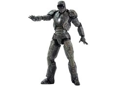 Comicave 1/12 Scale Iron Man Mark XXIII Shades
