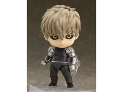 Genos Nendoroid Figure Super Movable Edition ( Shipping Included )