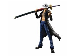 Variable Action Heroes Trafalgar Law