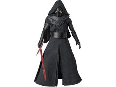 Miracle Action Figure EX - MAFEX - No.027 Kylo Ren