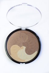 07 Large Flower Mineral Bronzing Powder FREE Shipping