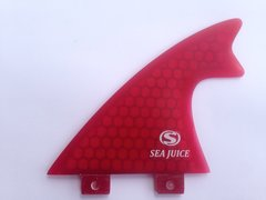 Sea Juice Fin - FCS Compatible