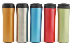 Infuser Vacuum Mug 12 fl. oz.