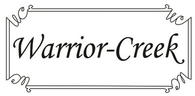 Tony Perotti together with Warrior Creek likewise 290834088409753060 besides  on unique mens leather belts